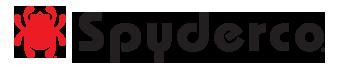 Spyderco – Ein Firmenportrait